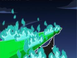 S02e03 mast on fire