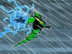 S03e04 ball of electricity