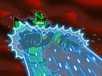 S03e04 Vortex ghost ray