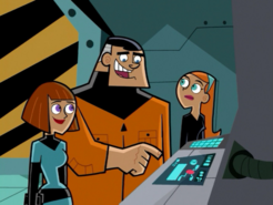S01e14 Jack demonstrating genetic lock