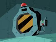 S01e04 Fenton Ghost Portal