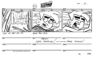 S01e18 SB page 12