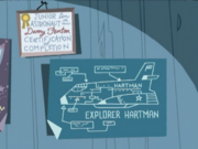 S02e17 explorer hartman