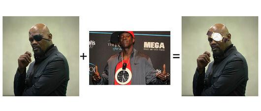 Hood math