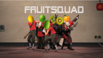 Fruitsquad-0