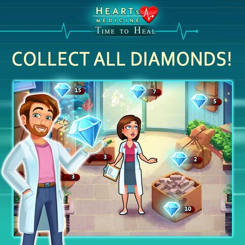 File:Heart's Medicine Time to Heal Diamonds.jpg