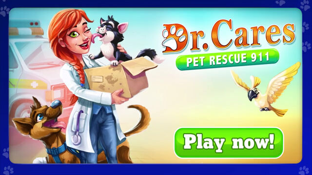 File:Dr. Cares Pet Rescue 911 Play Now.jpg