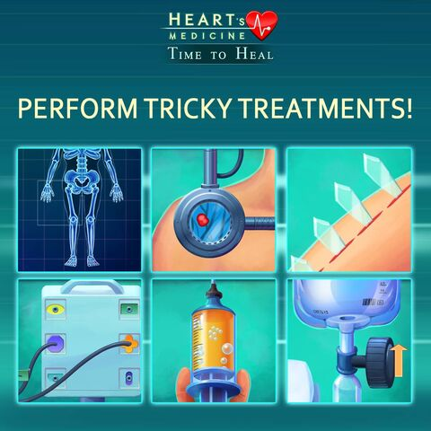 File:Heart's Medicine Time to Heal Treatments.jpg