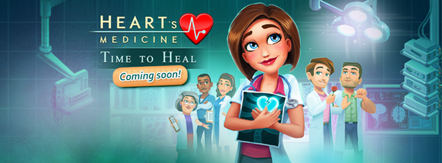 File:Time to Heal Coming Soon.png
