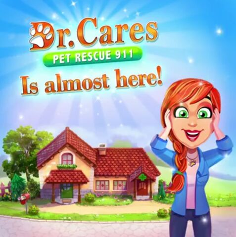 File:Amy Cares Is Almost Here.jpg