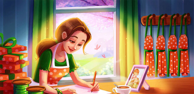 File:Delicious Emily Apron Background.jpg