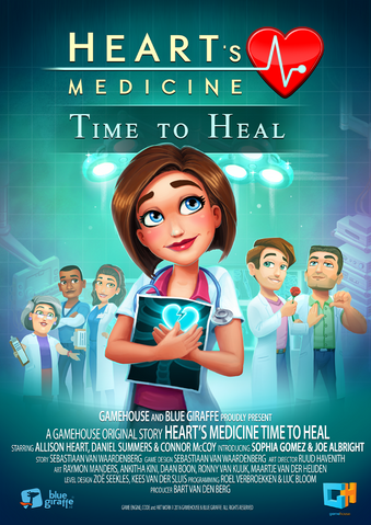 File:Heart's Medicine Time to Heal Poster.png