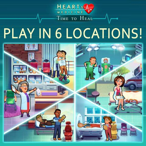 File:Heart's Medicine Time to Heal 6 Locations.jpg