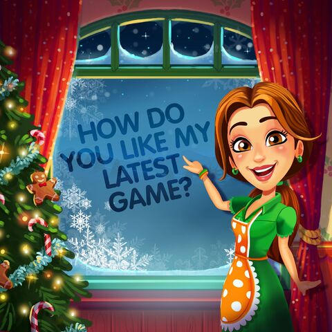 File:Emily Like Latest Game.jpg