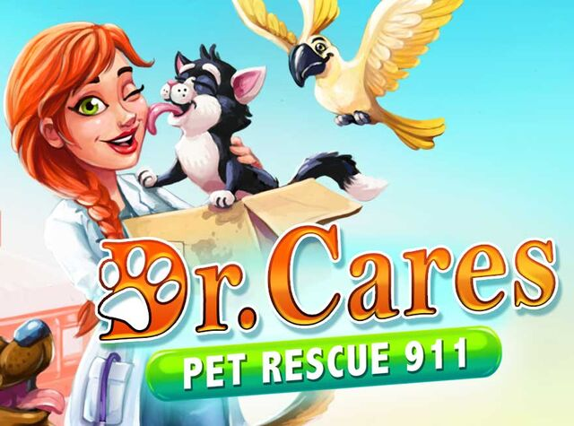 File:Dr. Cares Pet Rescue 911 preview.jpg