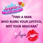 Angela Quote 1