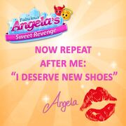 Angela Quote 2
