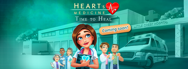File:Time to Heal Coming Soon1.png