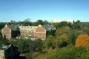 Princeton-plainsboro