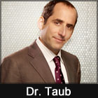 Taub-s8