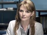 Allison Cameron