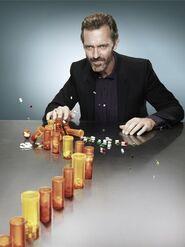 Poster octava temporada Hugh-Pastillasjpg