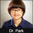 Park-s8