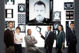 Cast Season 8