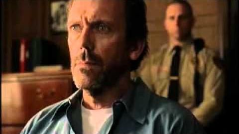 House Season 8 First Look- Watch The New, Spoiler Rich Extended Promo
