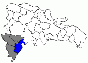 Barahona 71119