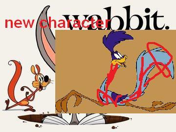 File:Wabbit.jpg
