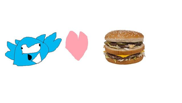 File:Sanic loves burgers.jpg