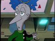 300px-Snively