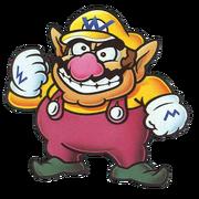 1992-interview-reveals-origin-of-Wario-and-other-curiosities-of-Super-Mario-Land-2-Six-Golden-Coins