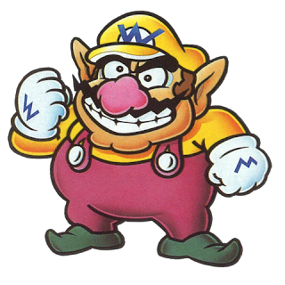 File:1992-interview-reveals-origin-of-Wario-and-other-curiosities-of-Super-Mario-Land-2-Six-Golden-Coins.png