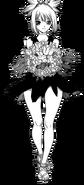 Kohaku Full Body