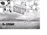 Treasure Island Arc