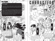Volume 2 Character Page ENG