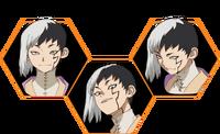 Gen Icons