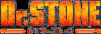 Dr Stone Logo