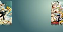 Wiki-background (max-width 1366)