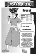Volume 10 Worker File 2