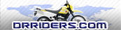 DRRIDERS-LOGO-BUTTONv2