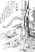 SekienShiro-uneri