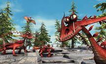 Changewind gallery 4-new-species-how-to-train-your-dragon-2
