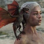 Drachenschlacht Voting Drogon