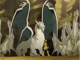 Drachen (Egyxos)