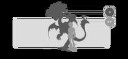 Humpelnder Grunzer Größe