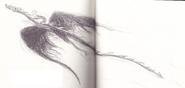 Windwalker 3 Buch