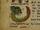 Luu (Mongolischer Drache)